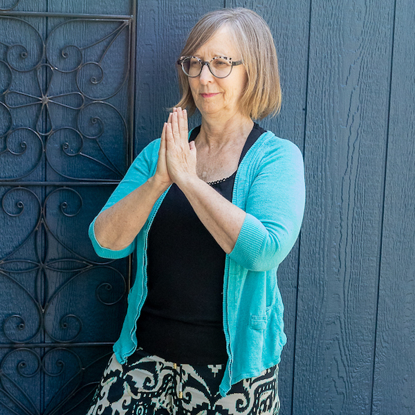 Heather Skoll Movement Programs