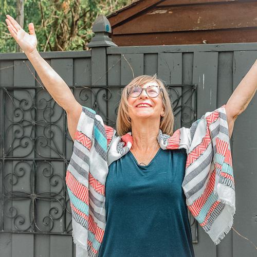 Heather Skoll Community Engagement Grant